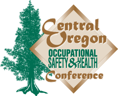 Central Oregon Occupational Safety & Health Conference