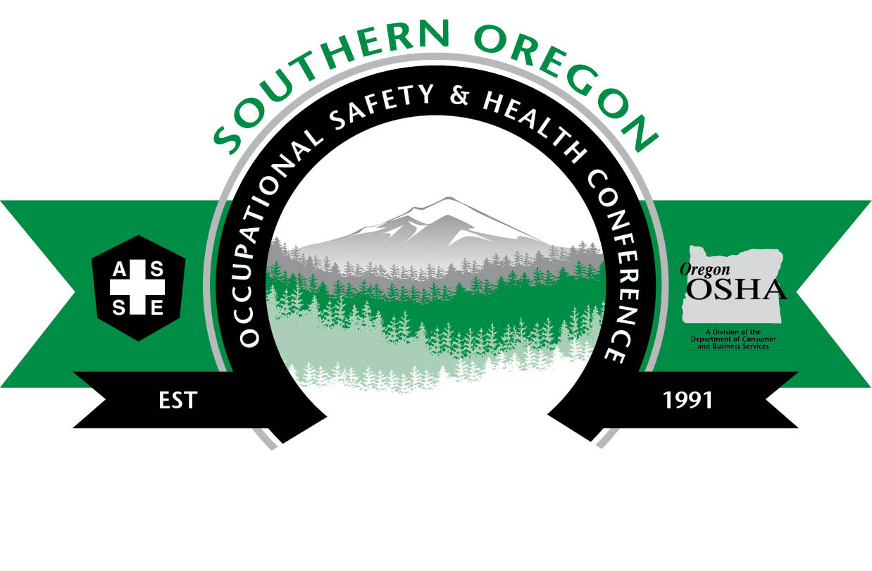 Southern Oregon Occupational Safety & Health Conference