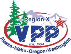 Region X VPPPA presents Northwest Safety & Health Summit