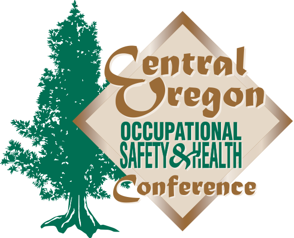 Central Oregon Conference logo