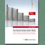 The Construction Chart Book