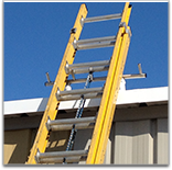 photo pf ladder